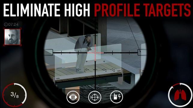 643x0w - Tải về Hitman Sniper miễn phí cho Android và iOS