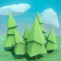 Codes for Foresting: Merge and Craft Hack