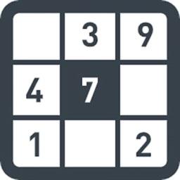 Puzzle Sudoku Mystery