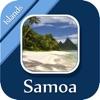 Samoa Island Guide