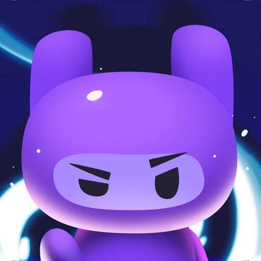 Block Puzzle - Cute Emoji