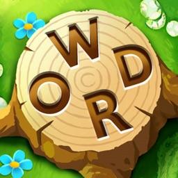 Word Lots
