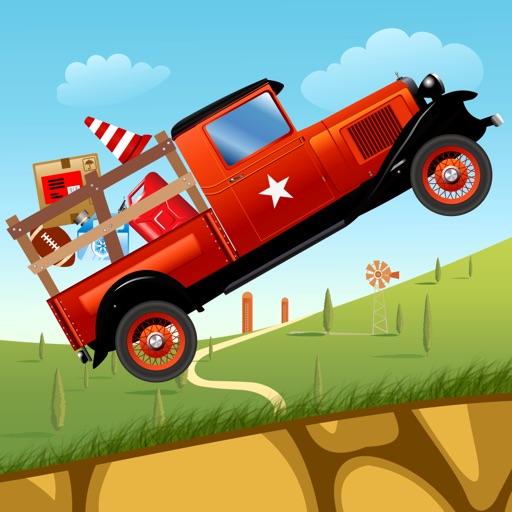 Truck Go