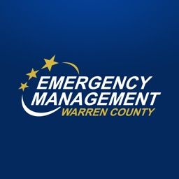Warren County IA Community