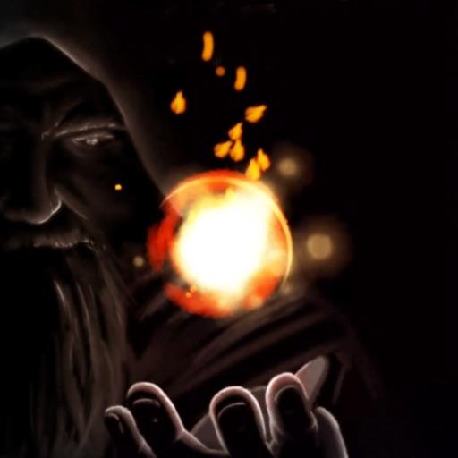 MADOBU - сражаться с магией!!