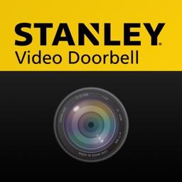 Stanley Doorbell