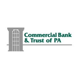 Commercial Bank and Trust PA