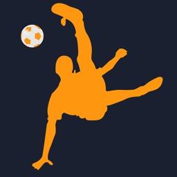 Soccerpet-Soccer Bet Tips