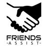 Friends Assist
