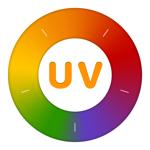 UV Index Widget - Worldwide на пк