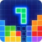 Block Puzzle - Brain Test Game