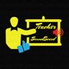 Zahid Hussain - Teacher Soundboard Premium artwork