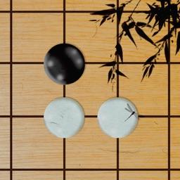 决战经典黑白棋