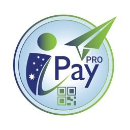 iPayPro