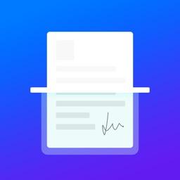 Doc Scanner: PDF Document Scan