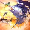 MOBIRIX - Fishing Championship artwork
