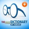 Dictionary and Thesaurus Pro - iPadアプリ