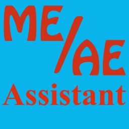 ME/AE Assistant