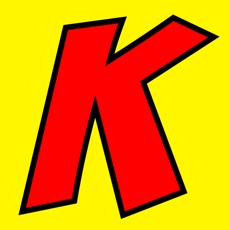 KomiX - Comic Book Reader