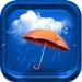 琥珀天气-空气质量和天气预报助手
