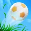Soccer Clash: Live Football