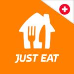 Just-Eat.ch pour pc