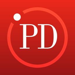 Press Democrat News
