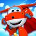 Super Wings : Jett Run Hack Online Generator