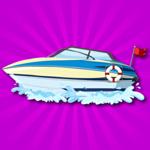Hyper Boat на пк