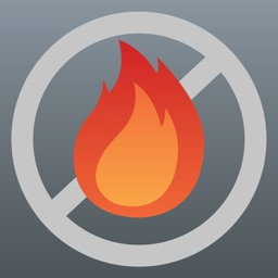 Alberta Fire Bans