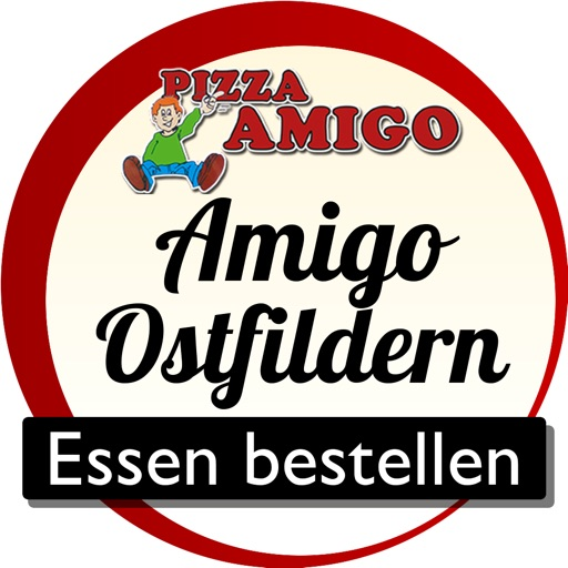 Amigo Ostfildern Parksiedlung