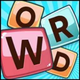 Word Connection - Word Search