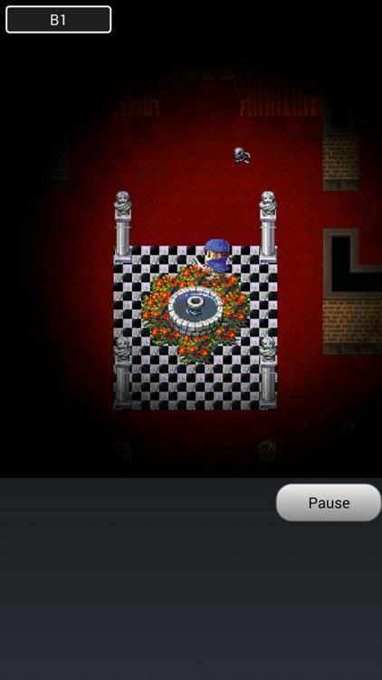 Point Reward RPG DORAKEN screenshot-5