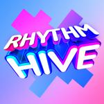Rhythm Hive на пк
