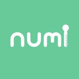 Numi Health
