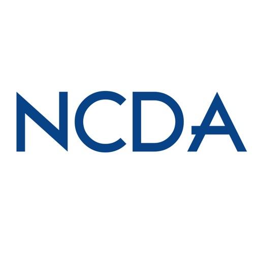National Career Dev Assn