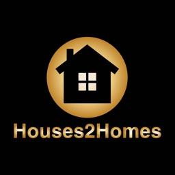 Houses2Homes