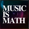 MathMusic