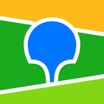 2ГИС: Офлайн карты и навигатор на пк