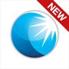 ADIB Mobile Banking App