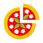 PizzApp+ pour pc