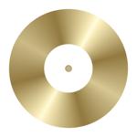 Аудиокниги от Patephone на пк
