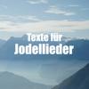 jackys-app