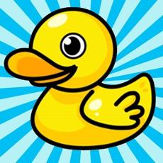 Activities of Duck Lake