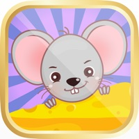 Codes for Mouse Path : Brain Memory Game Hack