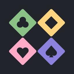 Poker Pop!