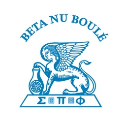 Sigma Pi Phi - Beta Nu Boulé