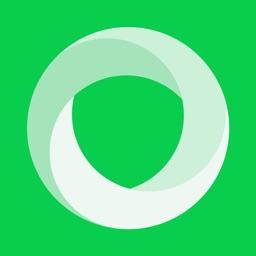 青柠安全浏览器-快速上网的浏览器