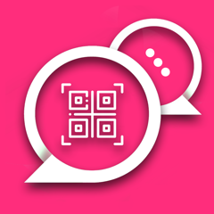 Whats Web : Scan & Clone