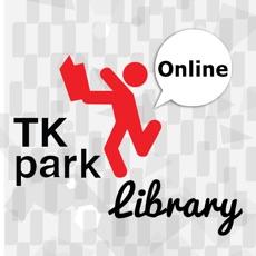 TK park Online Library™